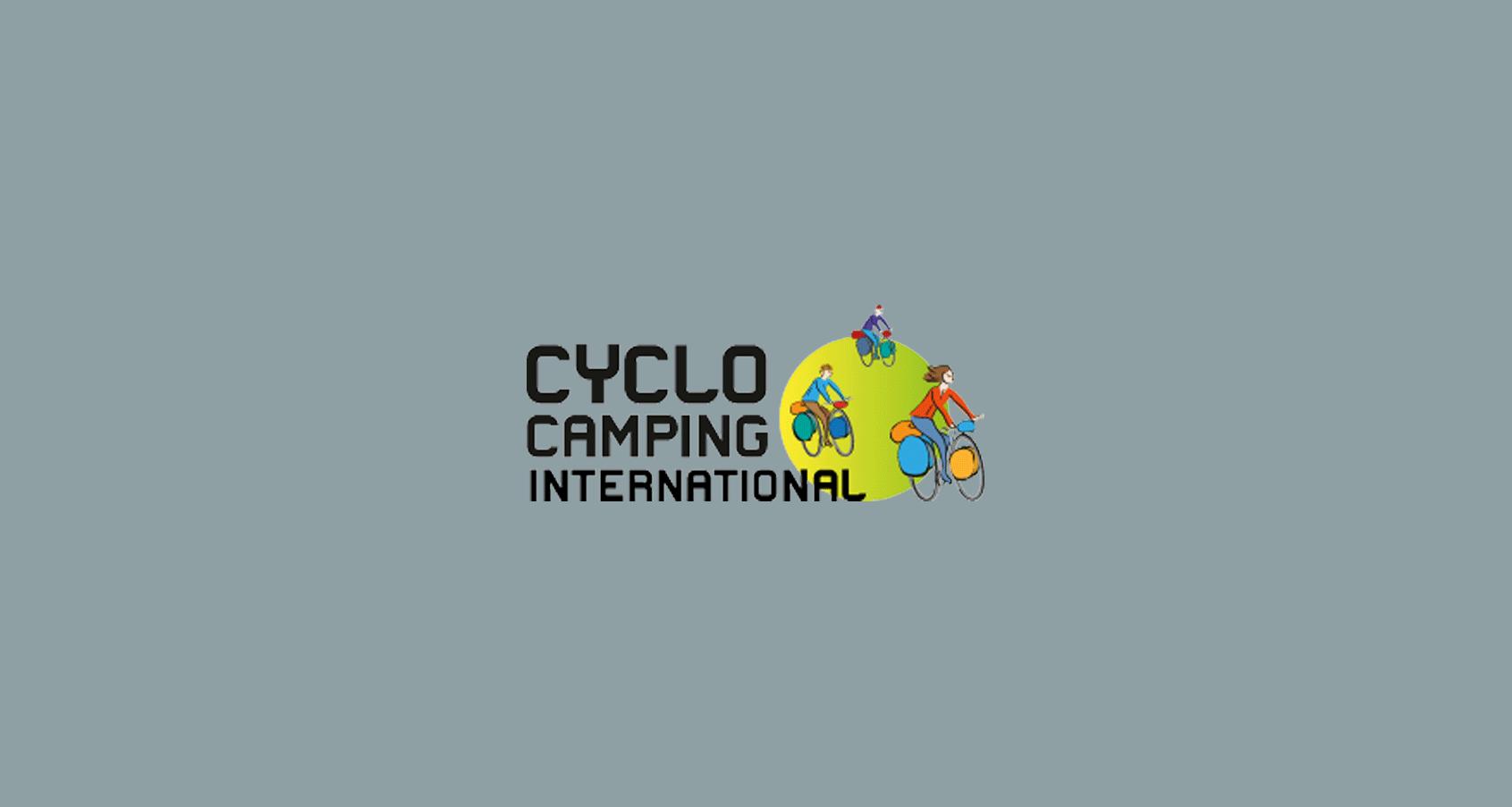 Cyclocamping Internationnal